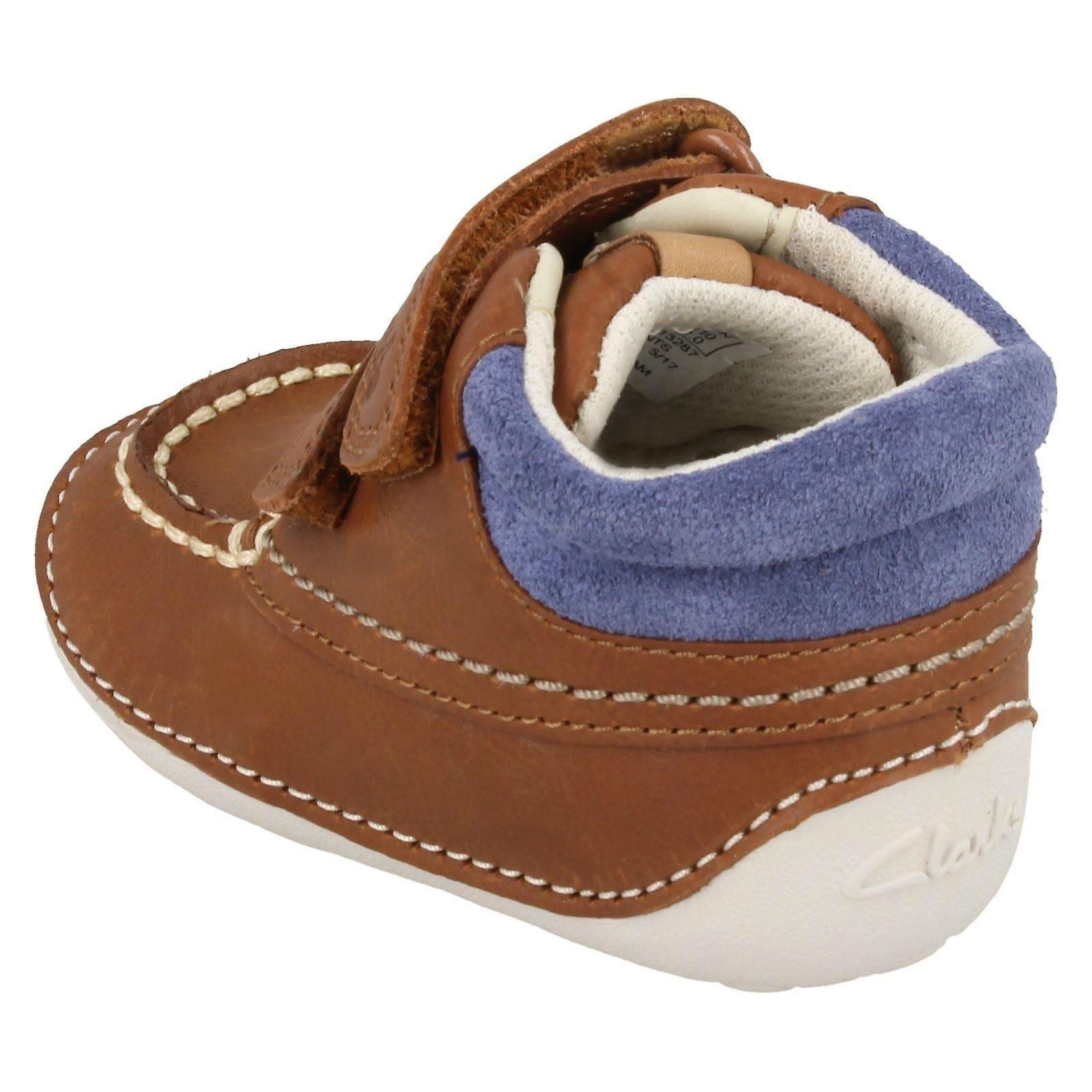 d'abord, les gars de chaussures chaussures chaussures clarks souliers minuscule tuktu dbddf3