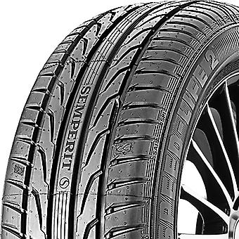 Summer tyres Semperit Speed-Life 2 ( 195/50 R15 82V )