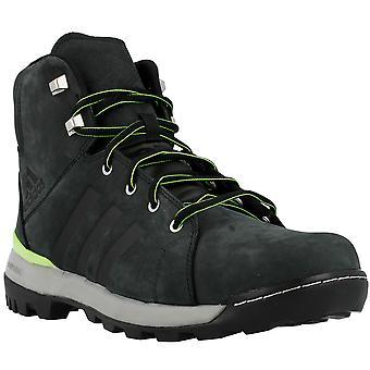 Adidas Trail Cruiser Mid M22750 trekking chaussures d'hiver