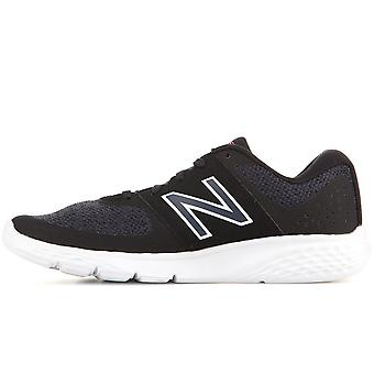 New Balance 365 WA365BK universal  women shoes