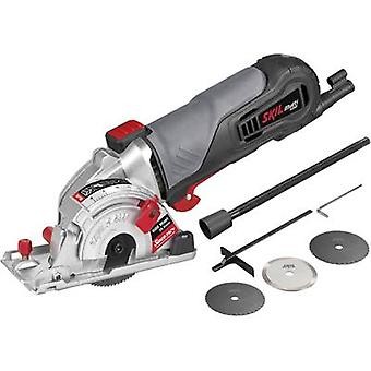 SKIL 5330AA Mini handheld circular saw 89 mm 600 W