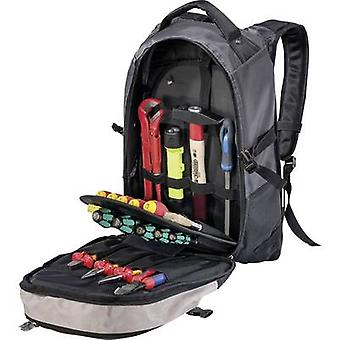 Tool backpack (empty) Parat BASIC Backpack 5990504991