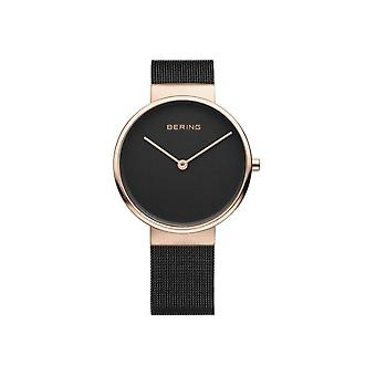 Bering Unisex Watch classic collection 14539-166