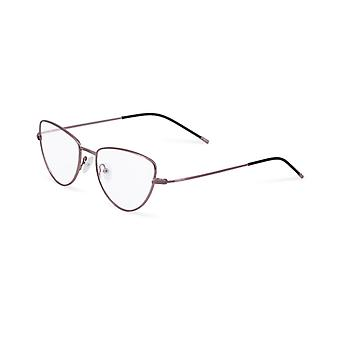 Made in Italia Women Eyeglasses Pink