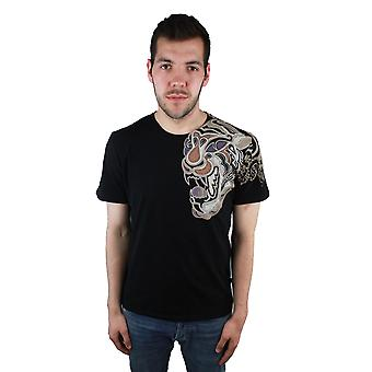 Just Cavalli S03GC0474 900 T-Shirt