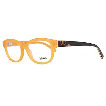Just Cavalli sunglasses Orange