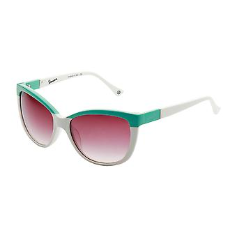 Vespa - VP12PV Women's Sunglasses
