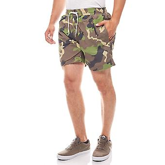 90 shorts men's camouflage sweet SKTBS