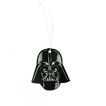STAR WARS Bildoft Darth Vader Formskuren
