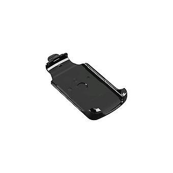 Étui de Clip ceinture pivotant LG pour LG VX8700 - MHIY0005201