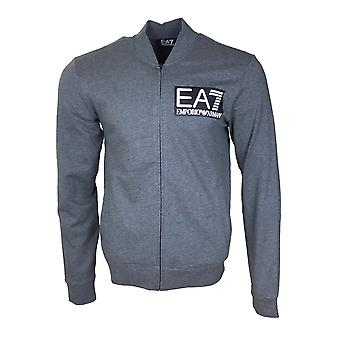 Armani EA7 Mens Jacket