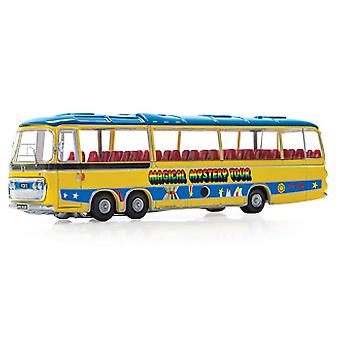 Bedford VAL Diecast Model Bus from Magical Mystery Tour