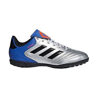 Adidas Copa Tango 184 TF DB2470 voetbal kids jaarrond schoenen