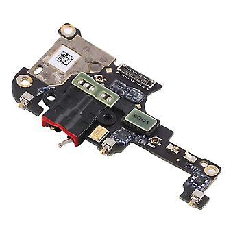 Mikrofon Flex Flexkabel für OnePlus 6 Mic Modulplatine Microphone Ersatzteil Reparatur Neu
