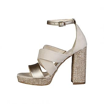 Made in Italy OPHELIA Sandal Woman spring/summer