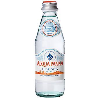 Acqua Panna Stillwasser