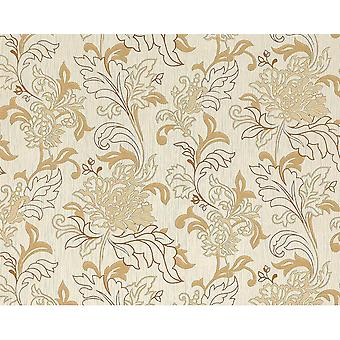 Non-woven wallpaper EDEM 604-93