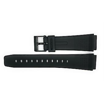Casio Abx-21, Db-58w, Db-59w, Db-80w Watch Strap 70643624