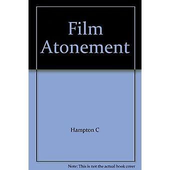 Atonement (Main) by Christopher Hampton - 9780571240586 Book
