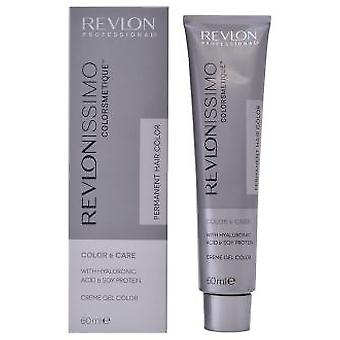 Revlon issimo  Color & Care High Performance Nmt #6,24 60 ml (Haarpflege , Farbstoffe)