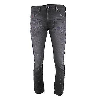 Diesel Thommer 0683T Jeans