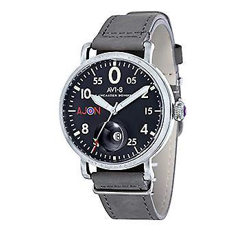 Watch-men-AVI-8-AV-4049-02