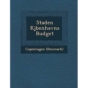 Staden Kjbenhavns Budget by Denmark & Copenhagen