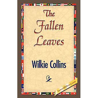 De gevallen bladeren door Collins & Wilkie