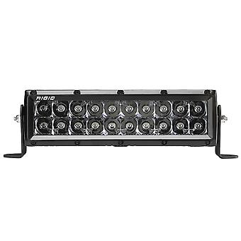 RIGID Industries E-Series Pro 10