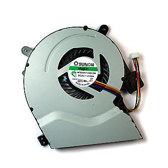 Asus X551MA Compatible Laptop Fan