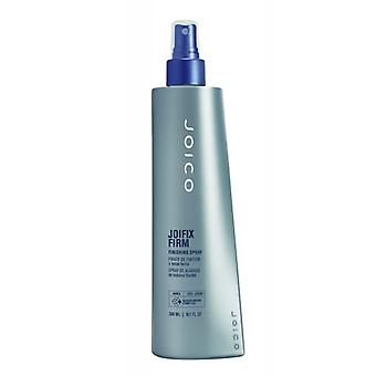 Joico Joifix Firm Finishing Spray (non Aerosol)