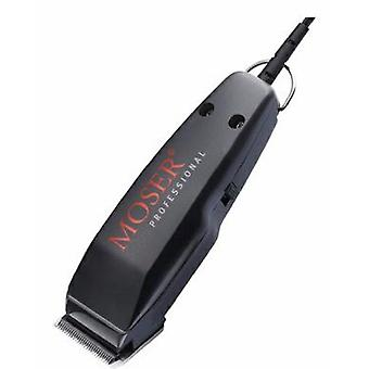 Moser Short Hair Machine Typ 1400 Mini (Hair care , Hair Clippers)