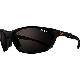 Julbo Nautic Race 2.0 polarizado 3 gris Matt Black
