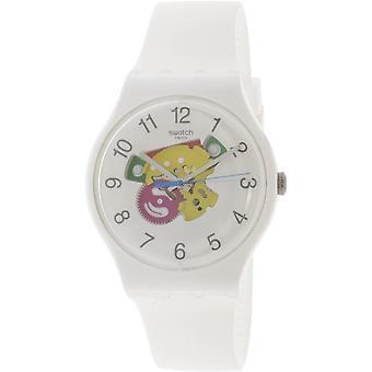 Swatch CANDINETTE reloj Unisex SUOW148