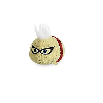 Disney Tsum Tsum Monsters Inc - Roz