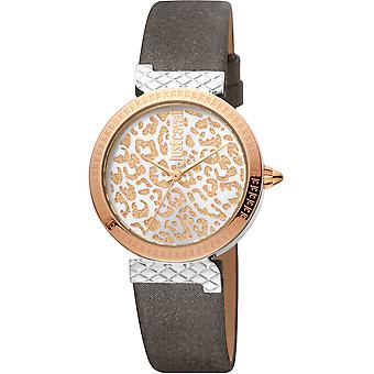 Just Cavalli Vibrazioni JC1L092L0045 Ladies  Quartz