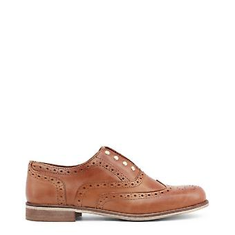 Made In Italy schoenen comfort Made In Italy - stelling 0000057415_0