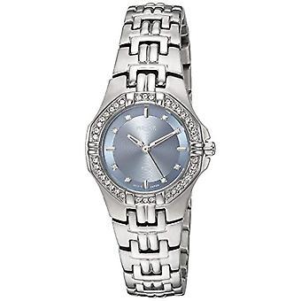 Pulsar Clock Woman Ref. PTC555