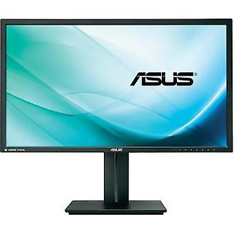 LED 71.1 cm (28 ) Asus PB287Q EEC C 3840 x 2160l UHD 2160p (4K) 1 ms HDMI™, DisplayPort TN LED