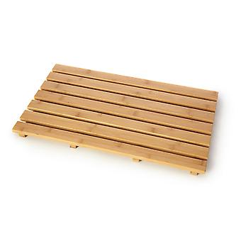 Bamboo Rectangle Duck Board 35cm X 60cm