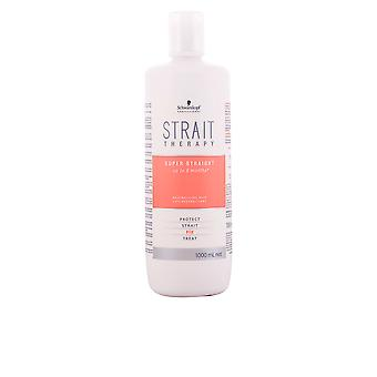 STRAIT STYLING THERAPY neutralising milk