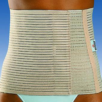 Anota Abdominal band (Sport , Injuries , Orthopedic girdles , Others , Lumbar)
