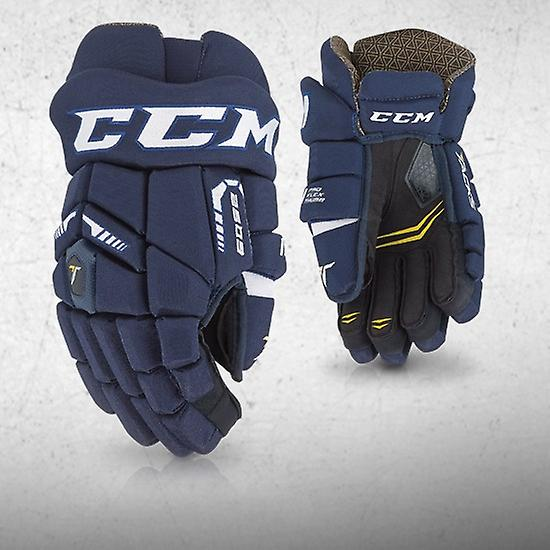 CCM Tacks 6052 Gloves Senior