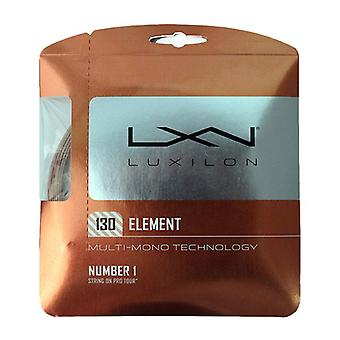 Luxilon item 12,2 meter uniforme