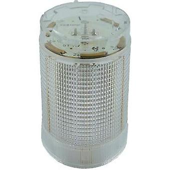 Signal tower component LED ComPro CO ST 40