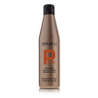 Salerm Protein Shampoo 500 Ml