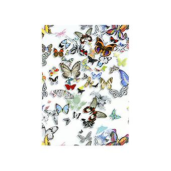 Butterfly Parade by Christian Lacroix