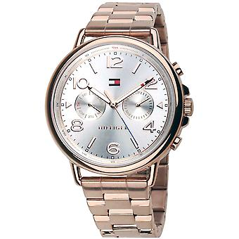Watch Tommy Hilfiger 1781733