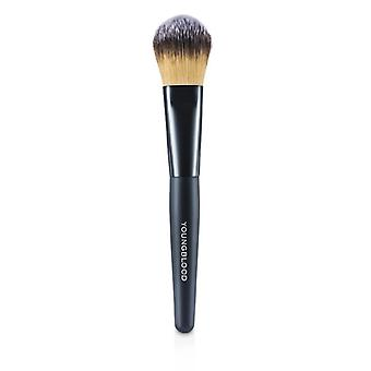 Youngblood-Liquid Foundation Brush-