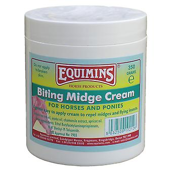 Equimins Biting Midge Cream 350g